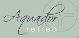 Accommodation, Hydrotherapy Treatment & Day Spa